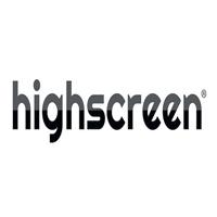 higscren