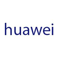 huawey
