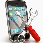 smartfon-remont
